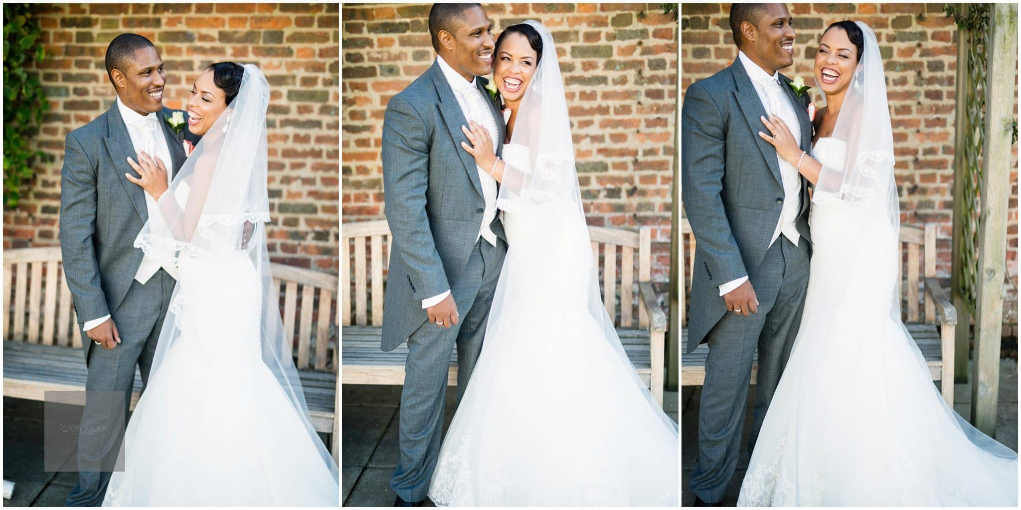 Wedding Photography Milton Keynes, Woburn Sculpture Gallery Weddings