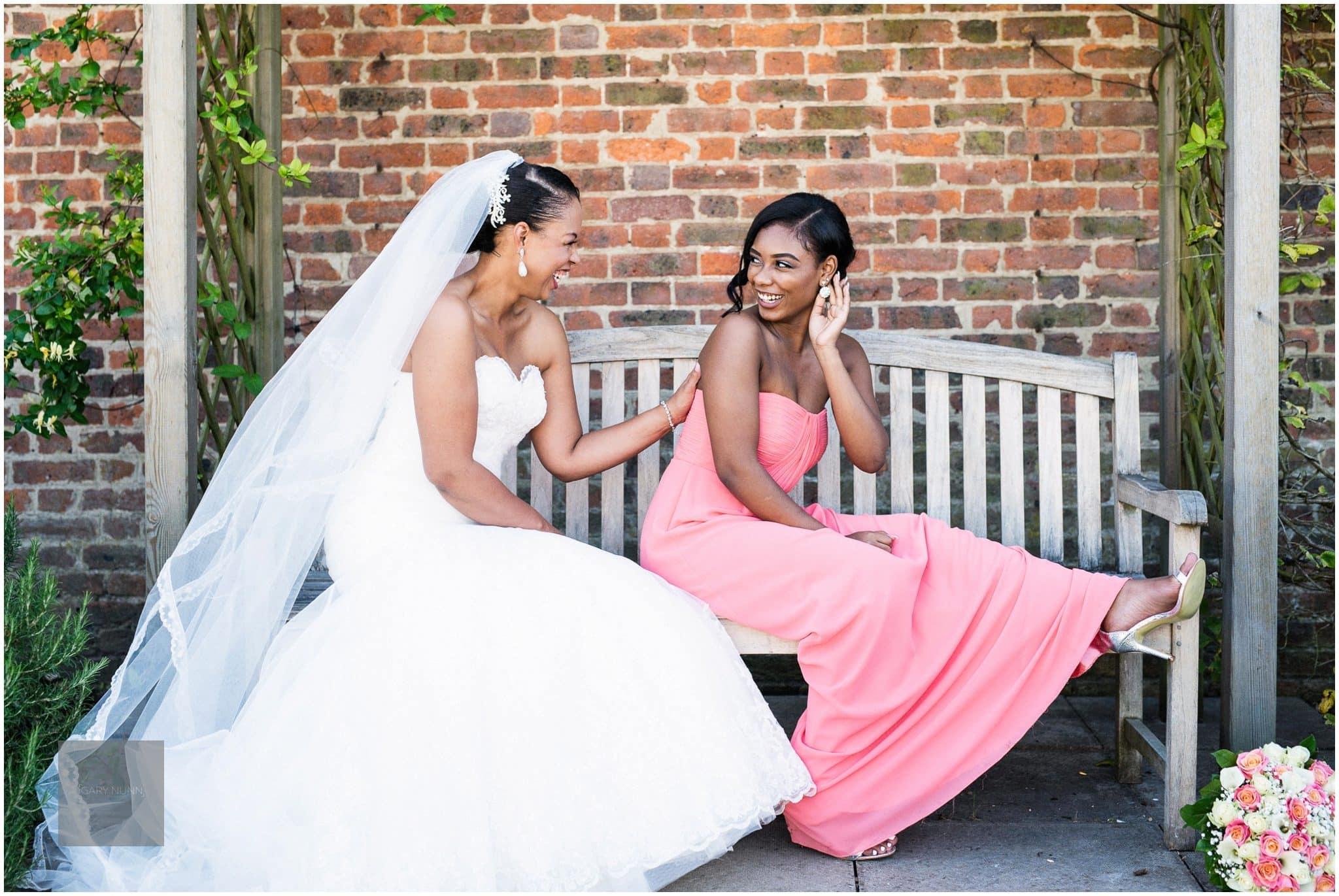 Wedding Photographer Milton Keynes, Wedding Photography Milton Keynes, Woburn Sculpture Gallery Weddings