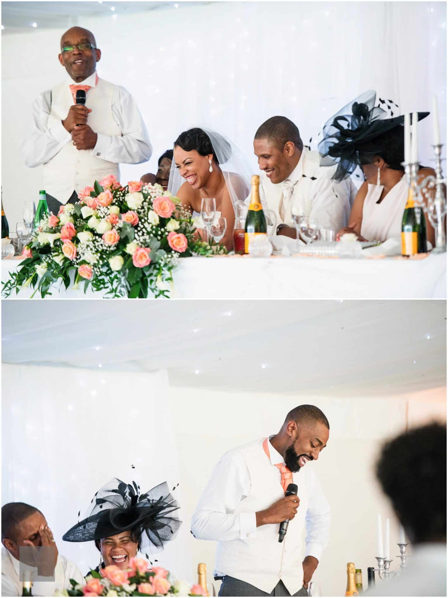 wedding speeches, best wedding speeches, wedding speech ideas