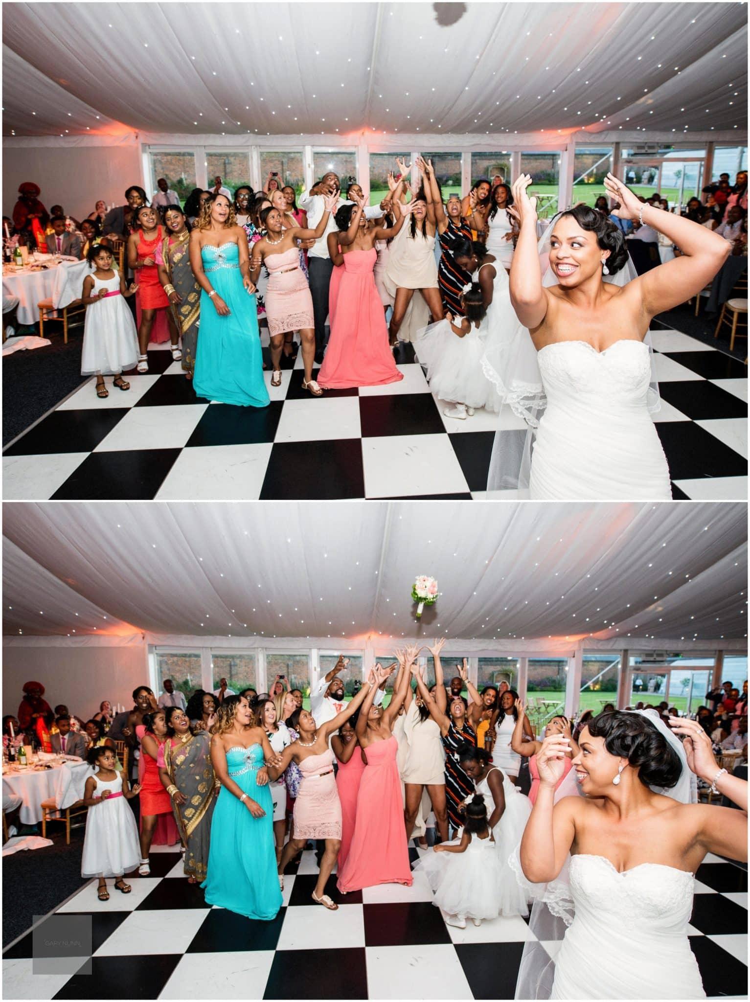 Wedding Photographer Milton Keynes, Milton Keynes Wedding Photographer