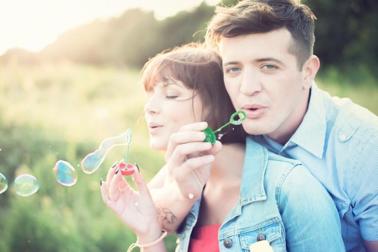 Wedding Photographer Aylesbury