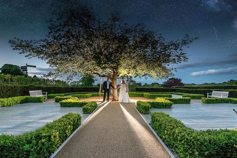 Wedding Photographer Milton Keynes, Milton Keynes Weddings