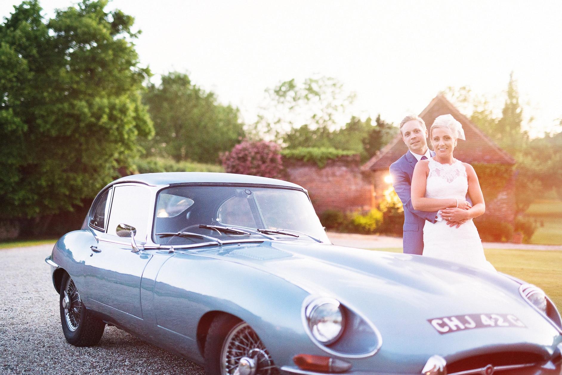 Leez Priory weddings, QUINTESSENTIAL BRITISH WEDDING, essex wedding photographer