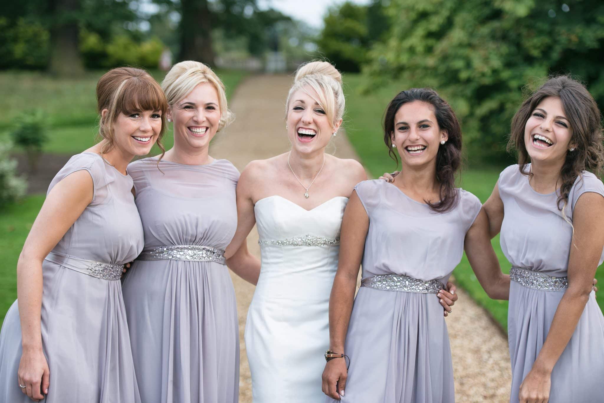 wedding photo checklist, first kiss, Wedding Photographer Milton Keynes, Milton Keynes Wedding Photographer