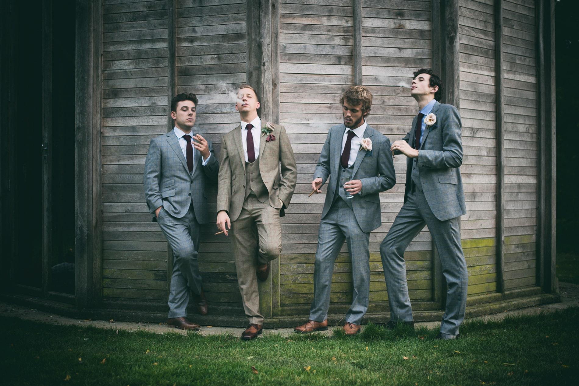 wedding photo checklist, first kiss, groomsmen, best man, how much does a wedding photographer cost, Wedding Photographer Milton Keynes, Milton Keynes Wedding Photography