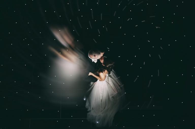 Wedding Photographer Milton Keynes, Milton Keynes Wedding Photography