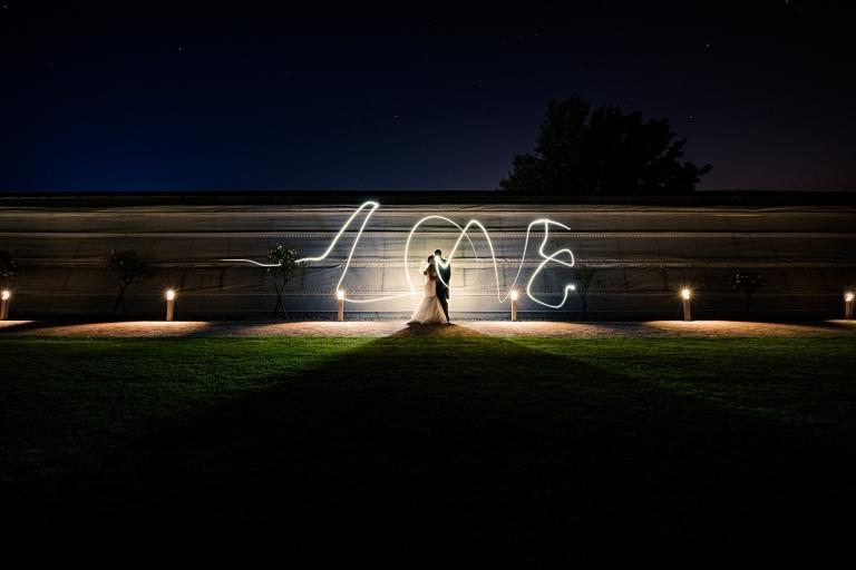 Wedding Photographer Milton Keynes, Wedding Photography Milton Keynes
