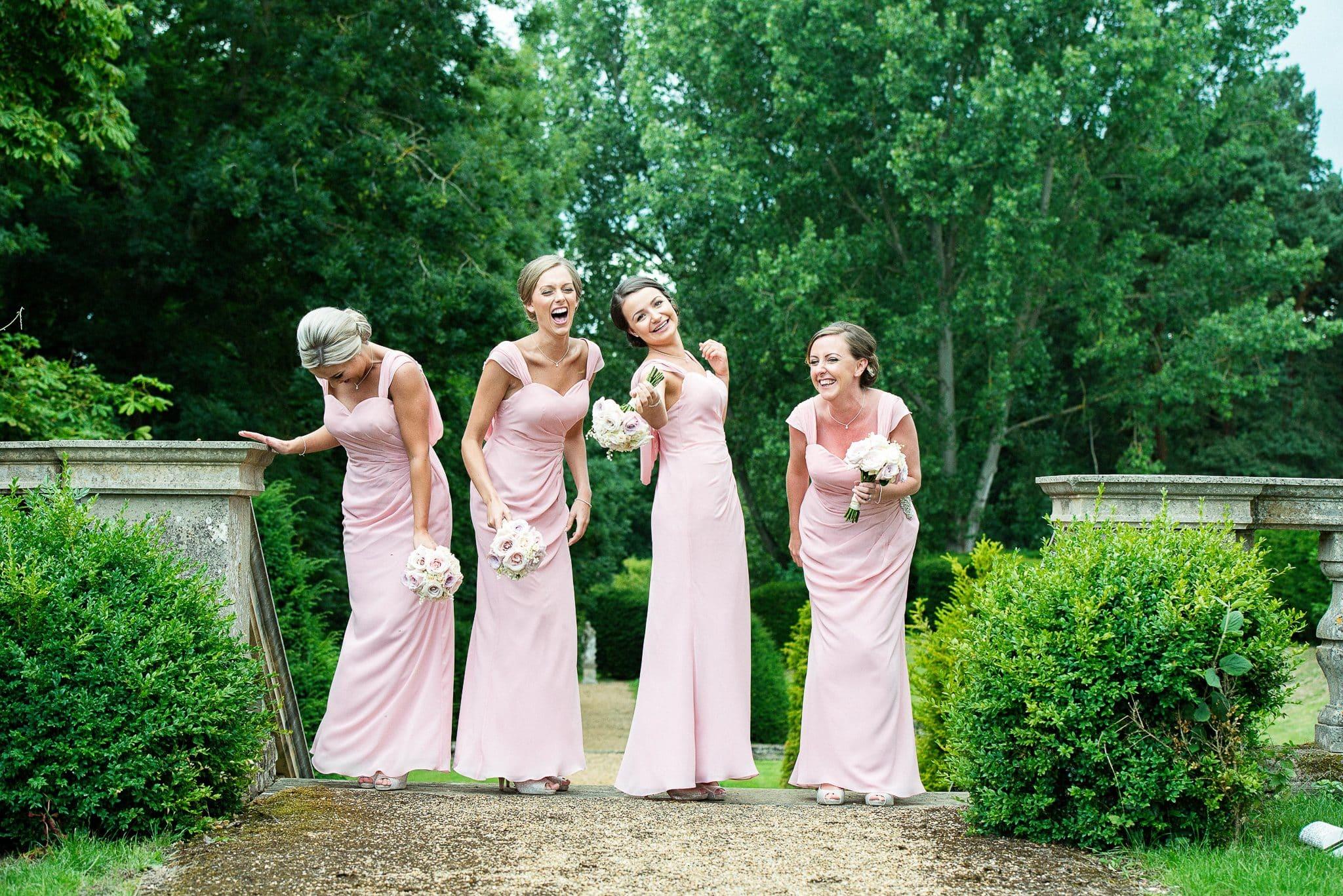 wedding photo checklist, first kiss, Elixir Shore Club, Ibiza Wedding Photography, Wedding Photography Milton Keynes