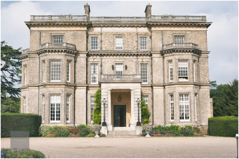 Hedsor House Weddings, Hedsor House, wedding photographer buckinghamshire