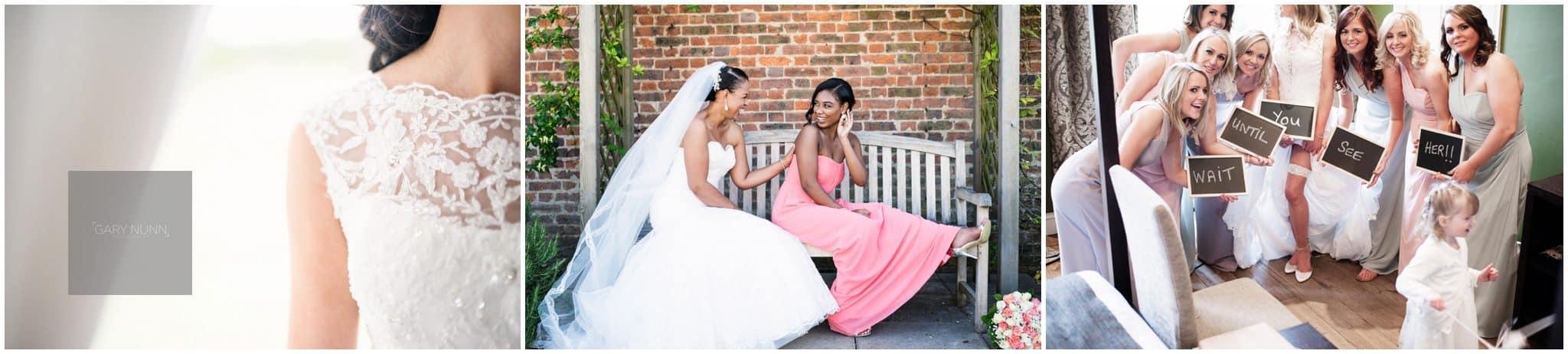 wedding photographer milton keynes, wedding photographer aylesbury, wedding photographer Leighton buzzard