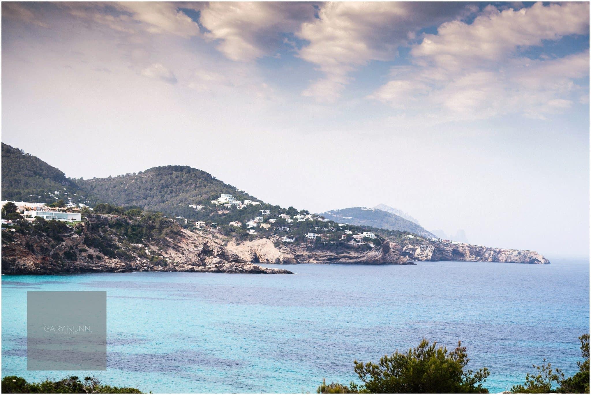 elixir weddings ibiza, best wedding venues, Elixir Shore Club, Ibiza Wedding Photography, Milton Keynes Wedding Photographer, Wedding Photographer Leighton Buzzard, Destination Wedding Photographer