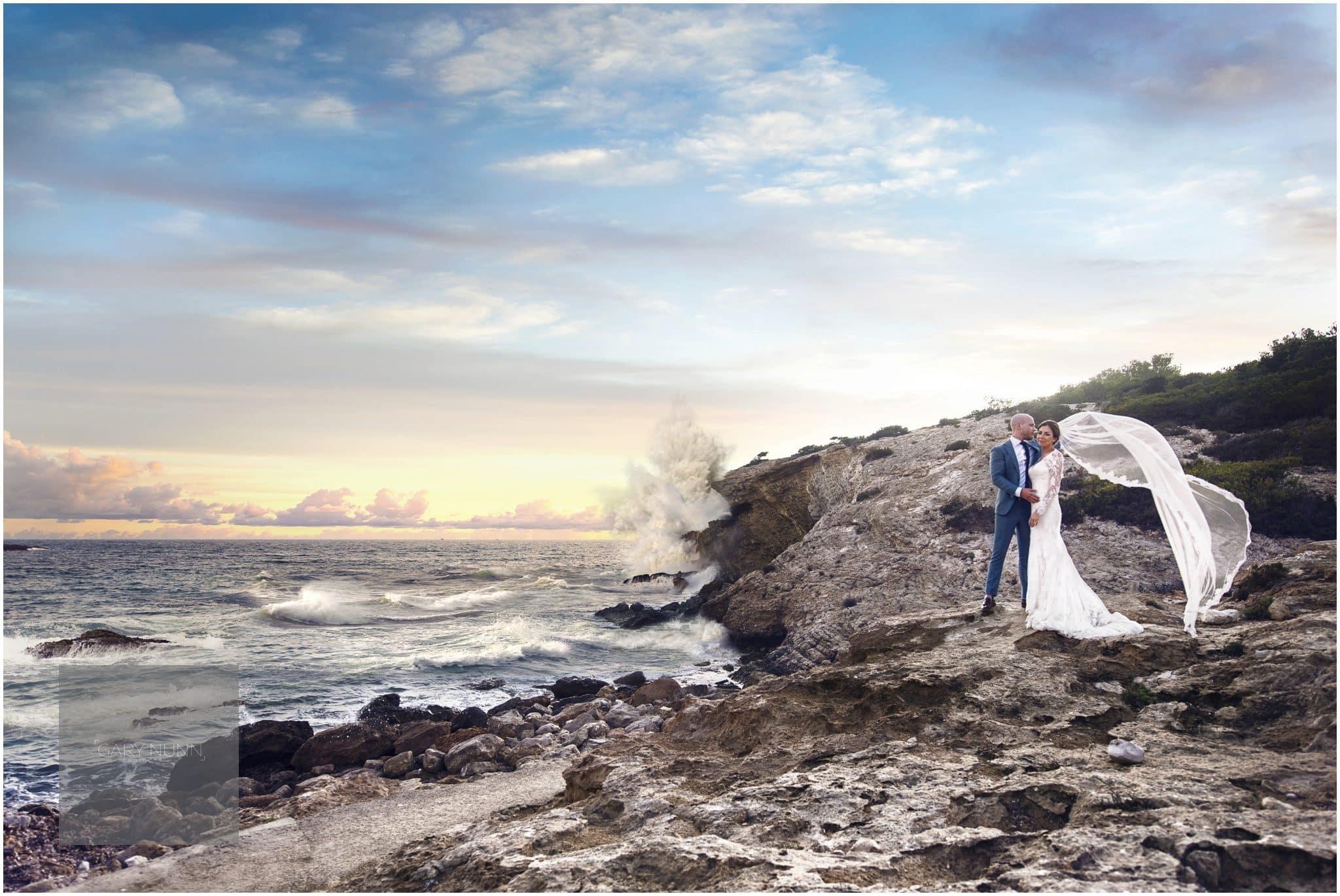 Elixir Shore Club, Ibiza Wedding Photography, essential wedding photos, wedding gifts, milton keynes wedding photographer,