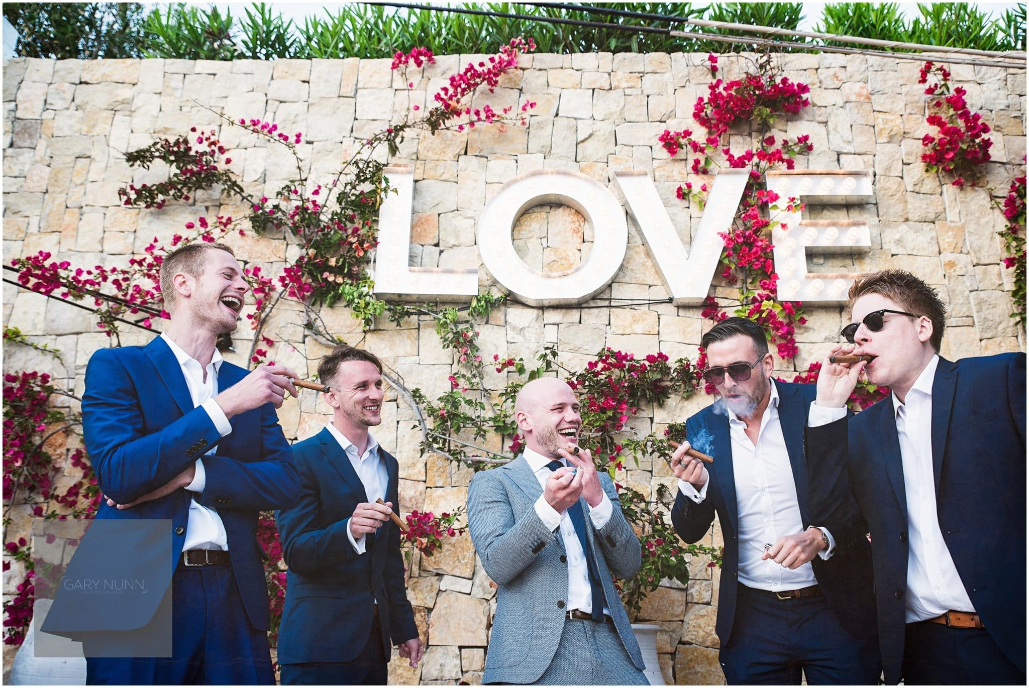 Wedding checklist UK, elixir weddings, wedding planning checklist, Elixir Shore Club, Ibiza Wedding Photography, Milton Keynes Wedding Photographer, Wedding Photographer Leighton Buzzard, Destination Wedding Photographer