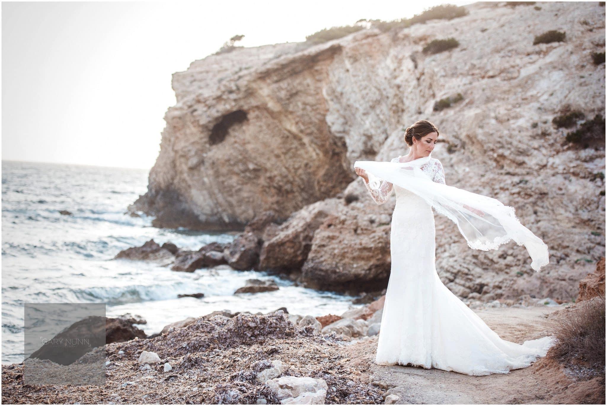 Why hire a professional wedding photographer, Elixir Shore Club, Ibiza Wedding Photography, Milton Keynes Wedding Photographer, Wedding Photographer Leighton Buzzard, Destination Wedding Photographer