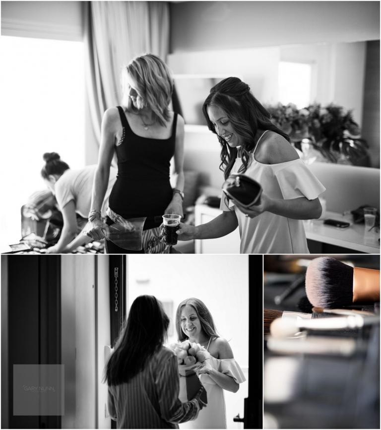 Elixir Shore Club, Ibiza Wedding Photography, Milton Keynes Wedding Photographer, Wedding Photographer Leighton Buzzard, Destination Wedding Photographer
