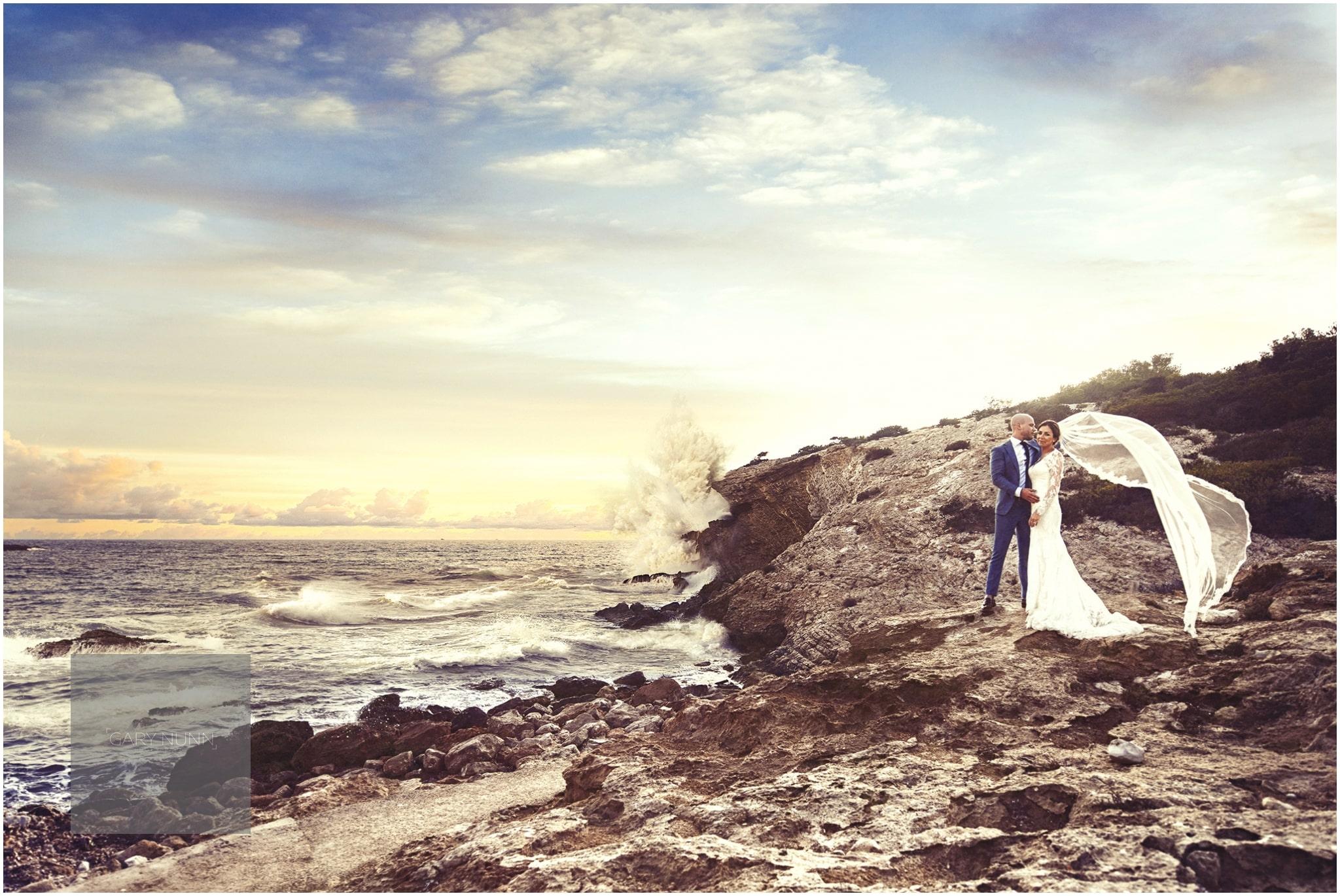 Elixir Shore Club, wedding photographer milton keynes, Ibiza wedding photographer