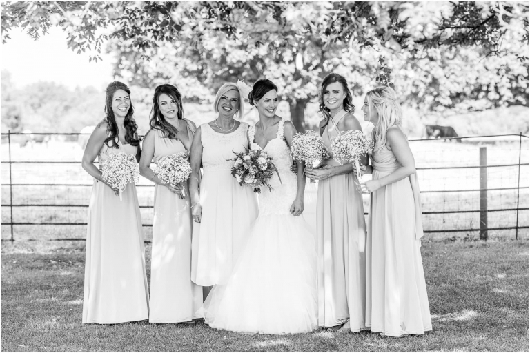 Questions to ask your wedding photographer, stunning wedding photos