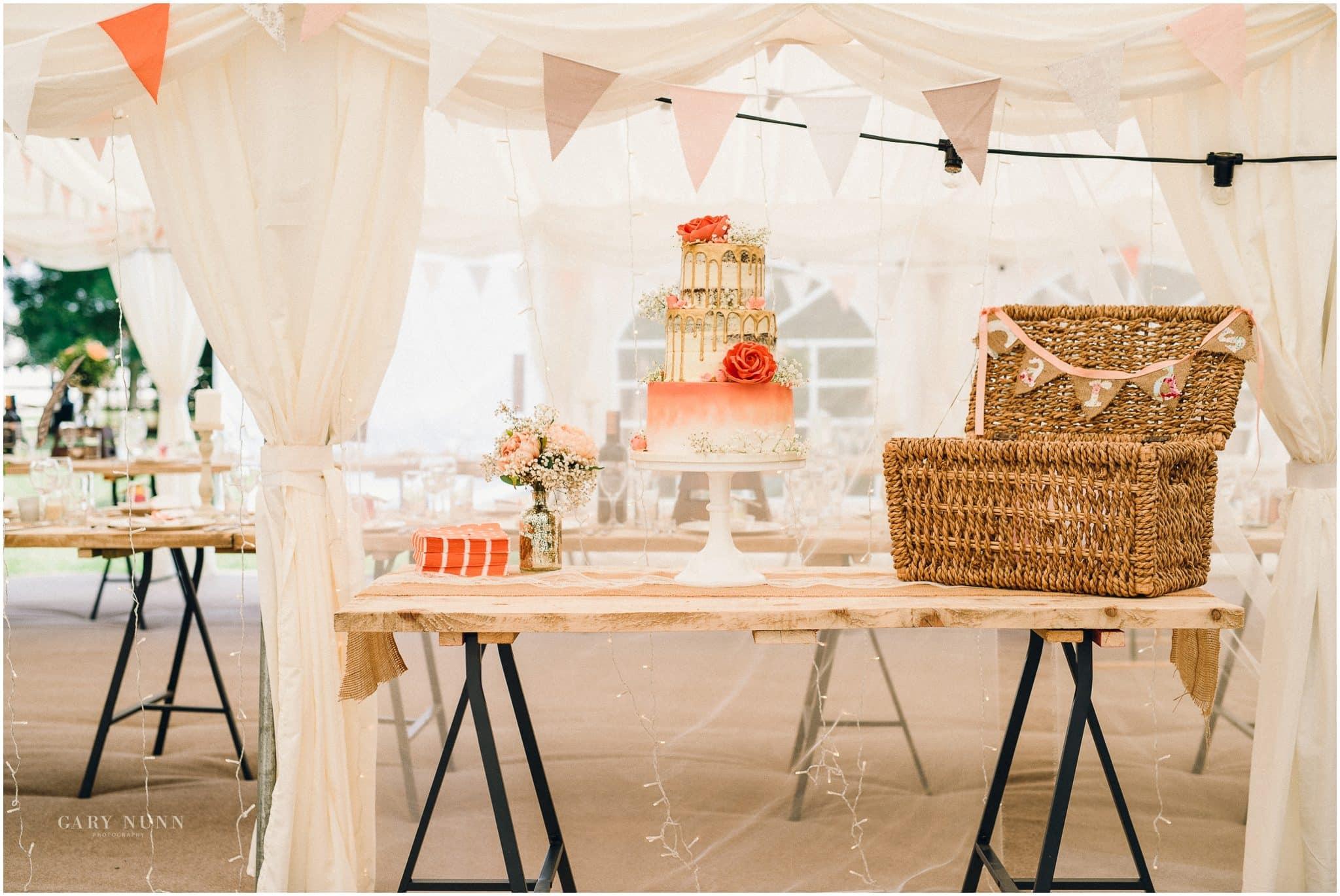 wedding planning checklist, Wedding checklist UK, bellows mill