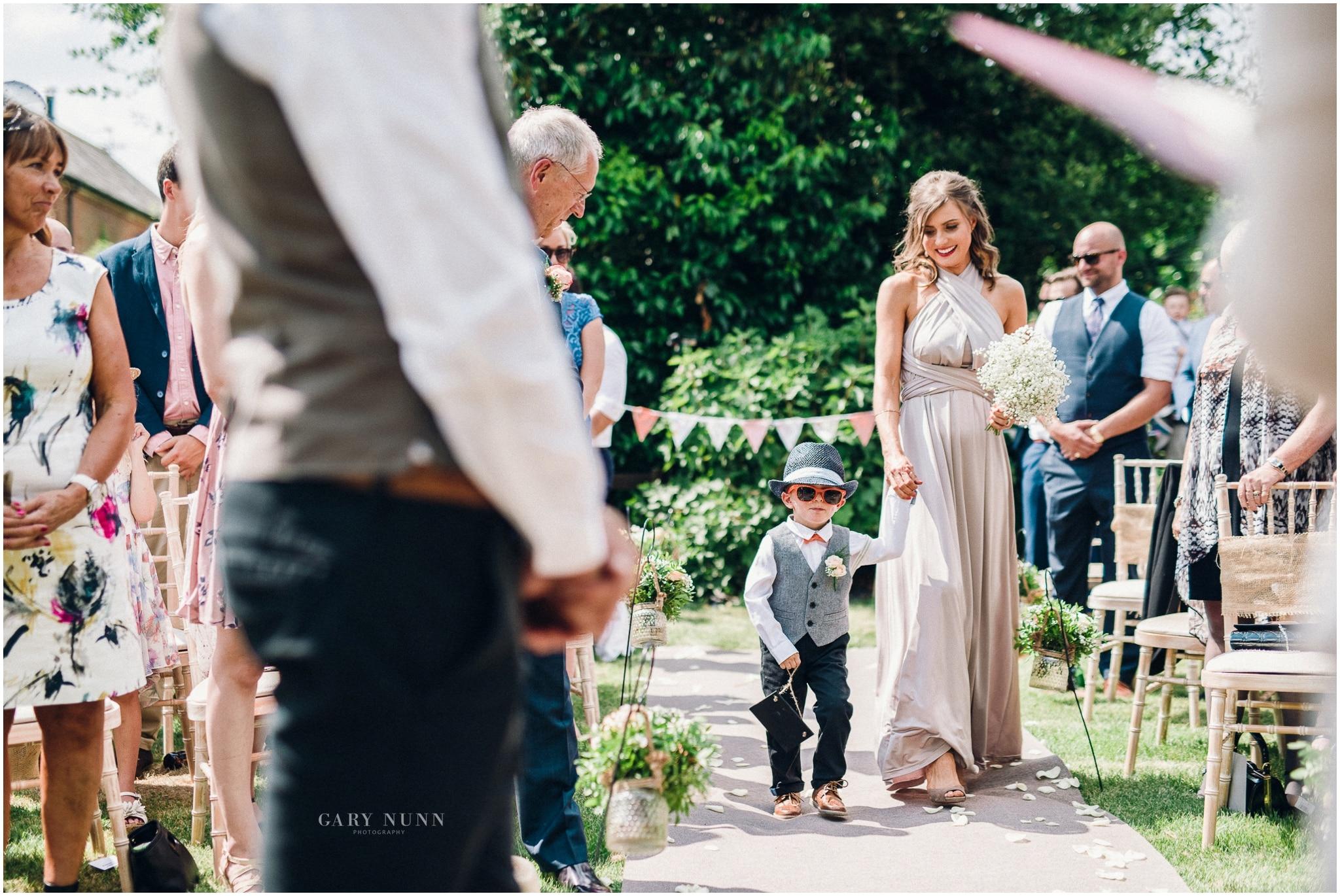 wedding photographer Buckinghamshire, Milton Keynes Wedding Photographer, Wedding Photographer Leighton Buzzard, Destination Wedding Photographer, Buckingham Wedding Photographer
