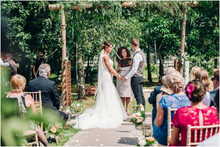 outdoor wedding, outdoor weddings, wedding photographer Milton Keynes