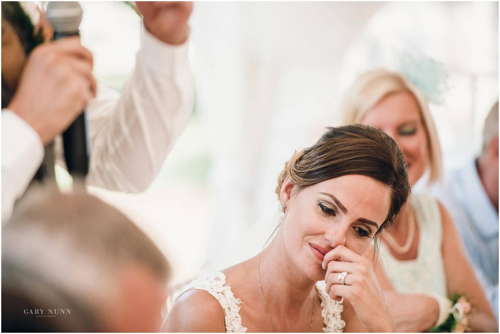 photographer milton keynes, Gary Nunn Photography, QUINTESSENTIAL BRITISH WEDDING, best wedding speeches
