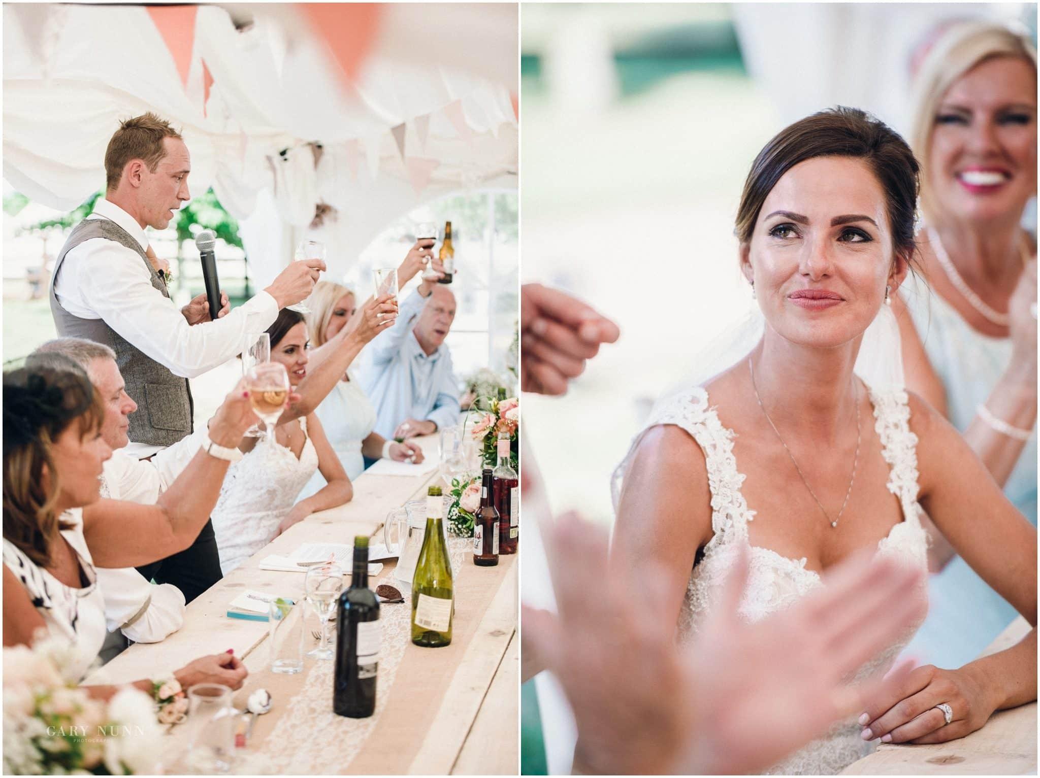wedding speeches, wedding speech ideas