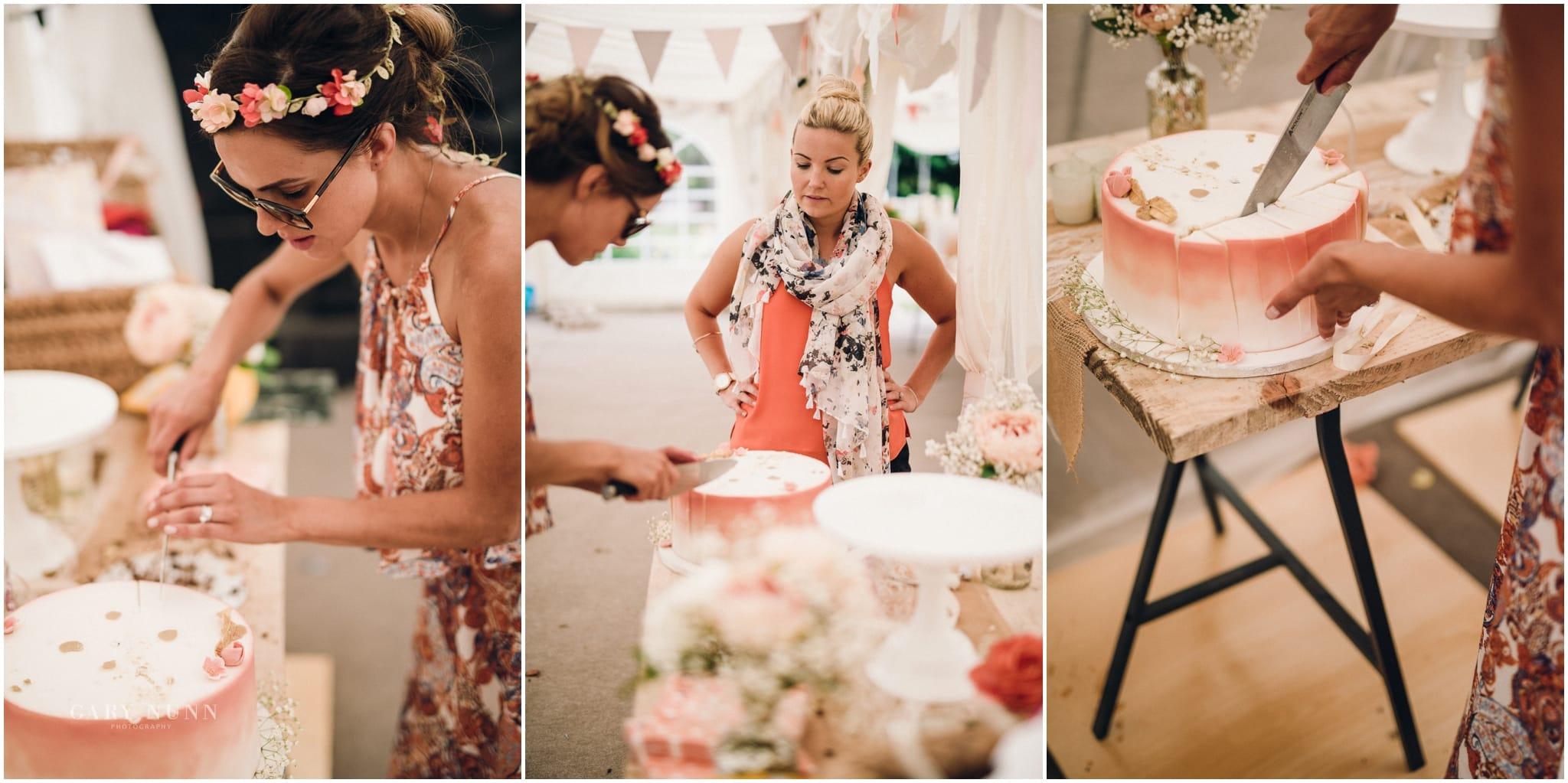 Milton Keynes Wedding Photographer, Wedding Photographer Leighton Buzzard, Destination Wedding Photographer, Buckingham Wedding Photographer