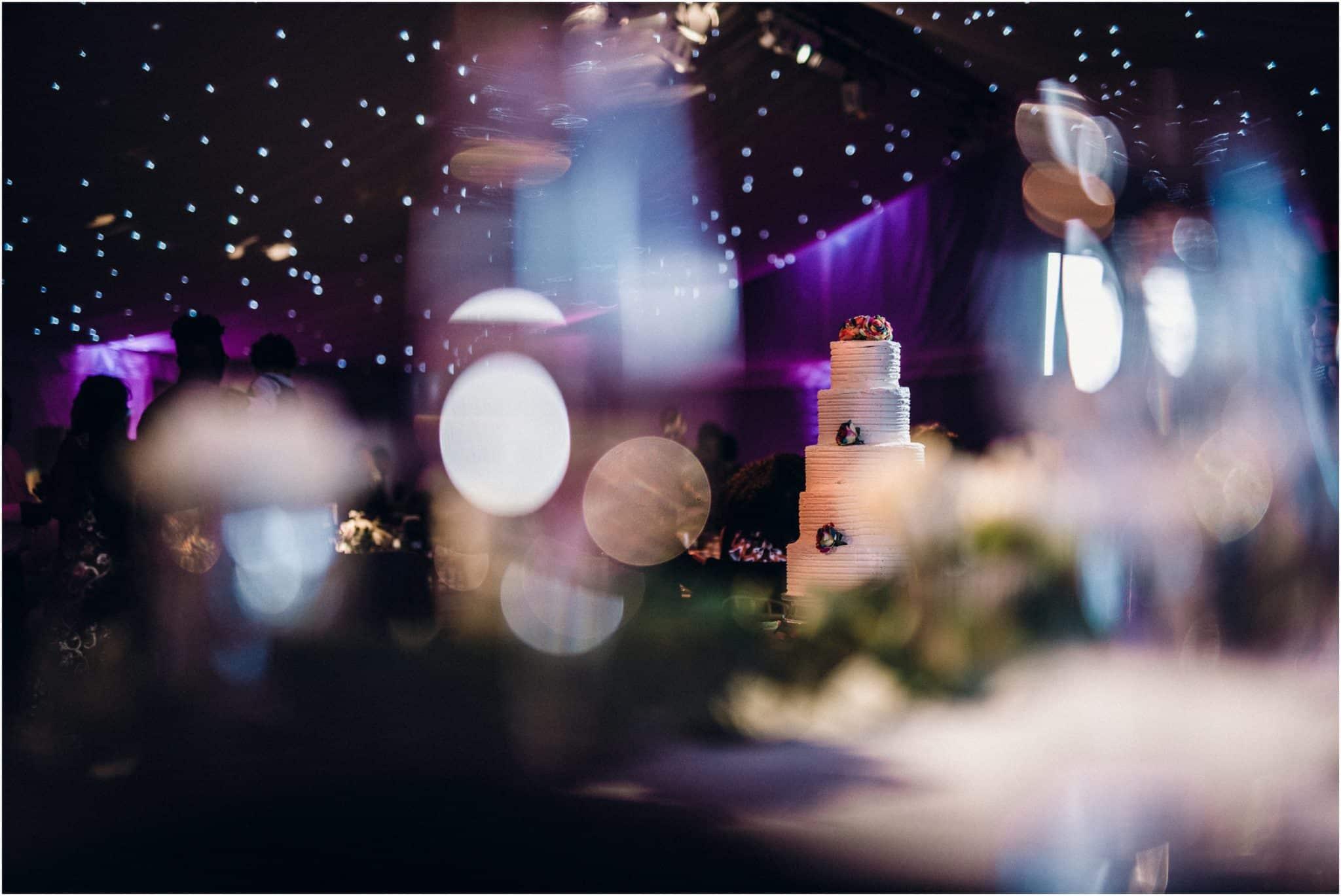 wedding photographer Luton, wedding photographer Bedfordshire, Luton Hoo Weddings