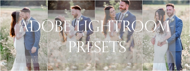 adobe lightroom presets, WEDDING PHOTOGRAPHER
