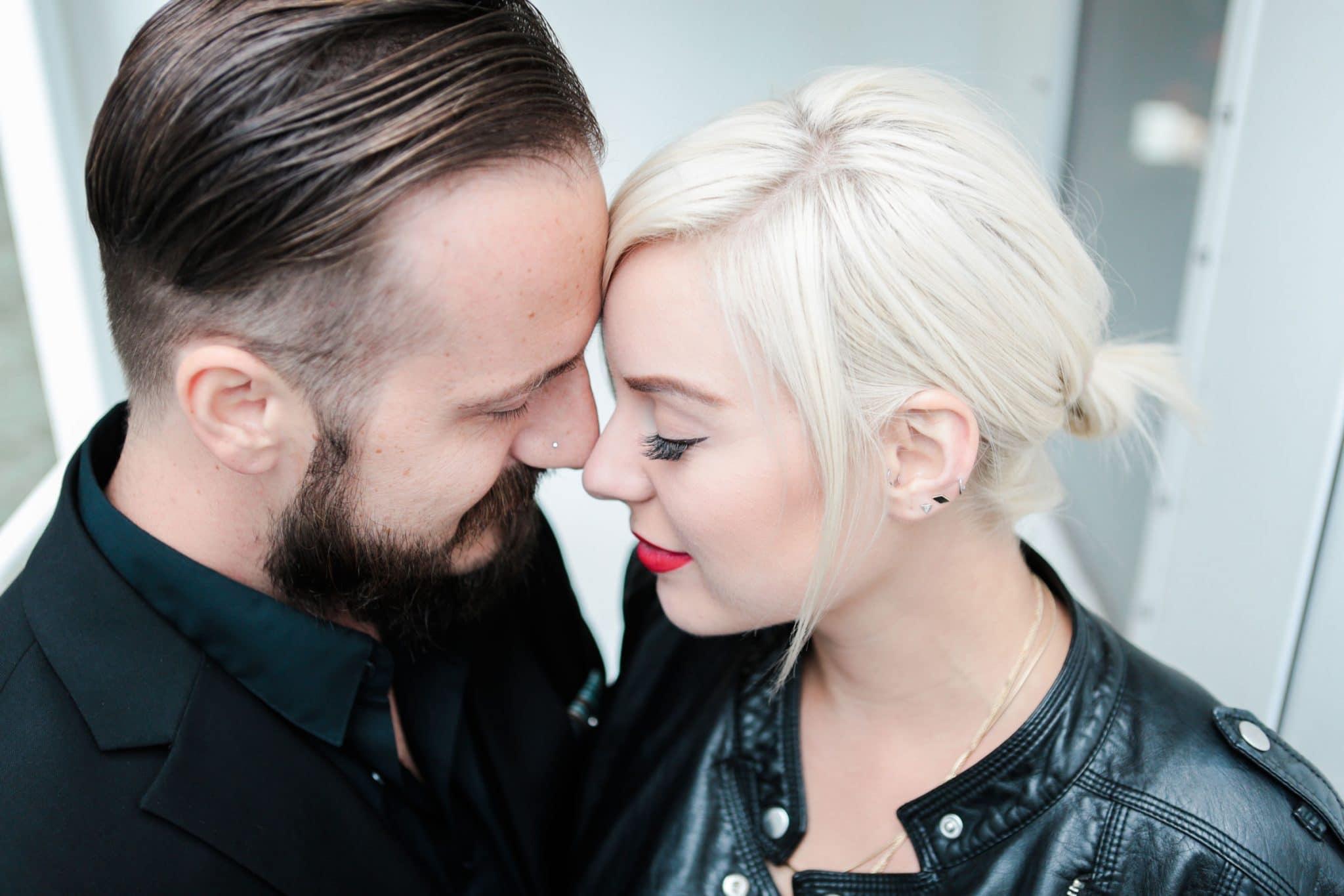 engagement shoot, wedding photographer Aylesbury