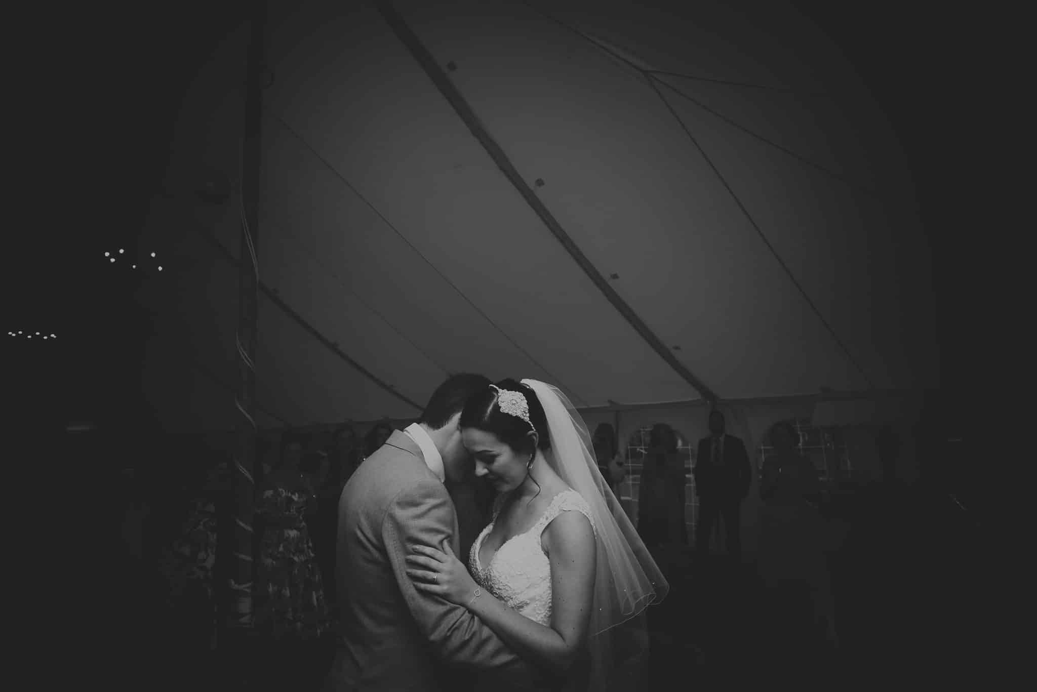 gfirst dance, wedding photo checklist, eggington house weddings, eggington house