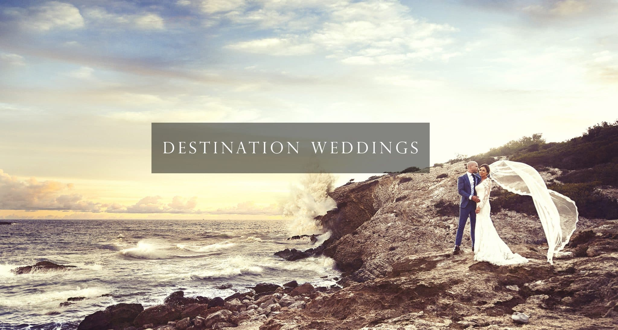 Weddings Abroad, Destination wedding photographer, wedding photographer Milton Keynes, London wedding photographer, Ibiza wedding photographer