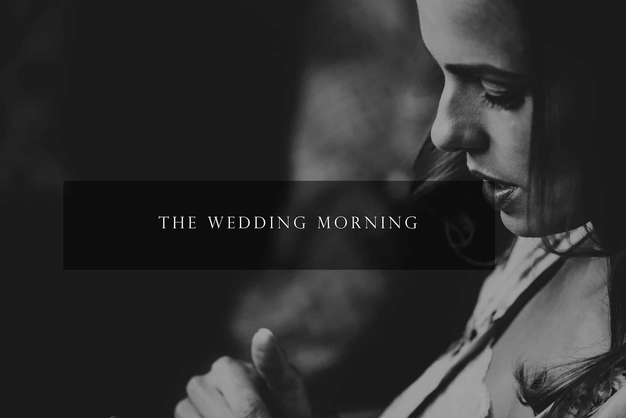 wedding photography tips, wedding photographer Milton Keynes, wedding photographer Leighton Buzzard, wedding photographer aylesbury