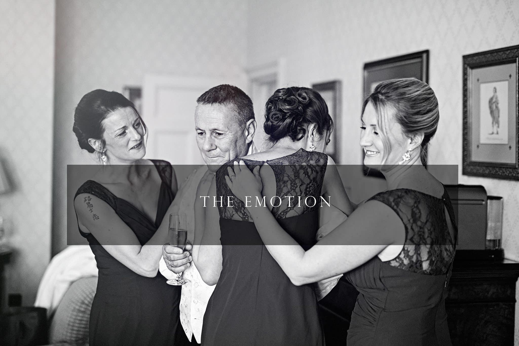 wedding photography tips, wedding photography milton keynes, wedding photographer milton keynes,
