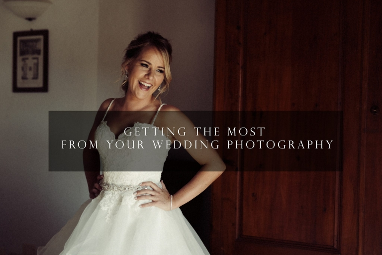 wedding photographer milton keynes; destination wedding photographer; wedding photographer Aylesbury; wedding photographer Leighton Buzzard