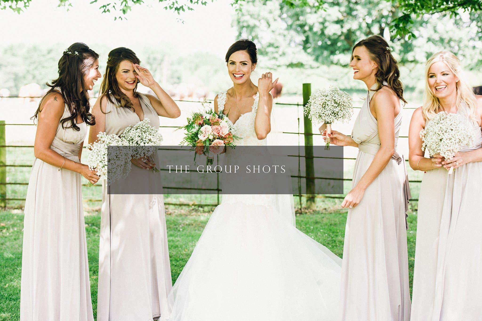 wedding photographer Milton Keynes; wedding photography Milton Keynes; destination wedding photographer