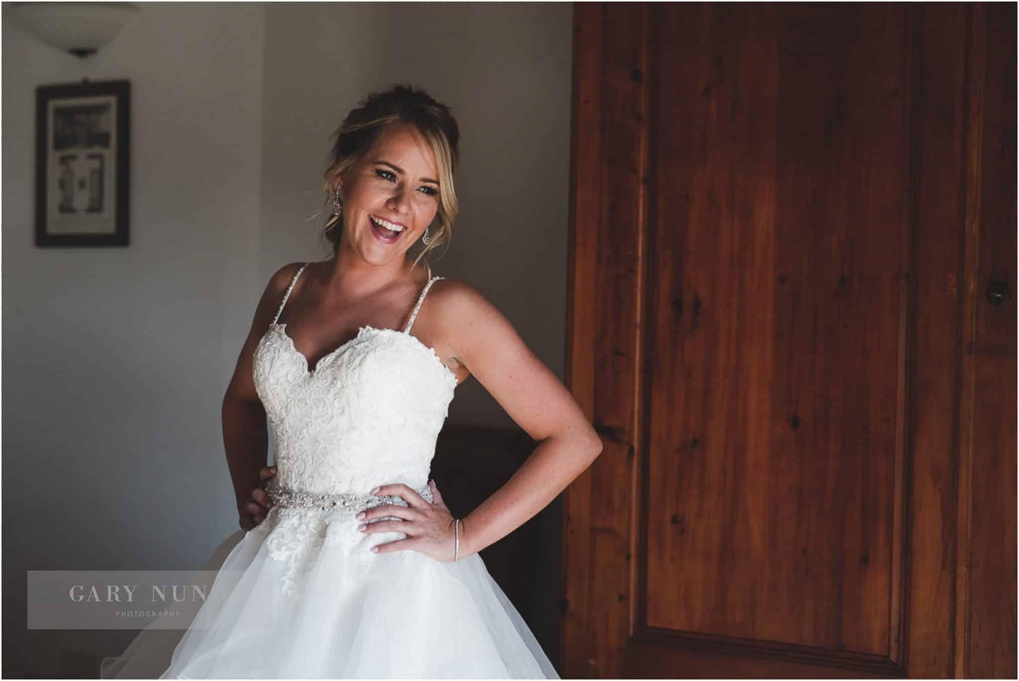 wedding photo checklist, bridal portrait, wedding checklist, wedding planning checklist, Destination Wedding Photographer