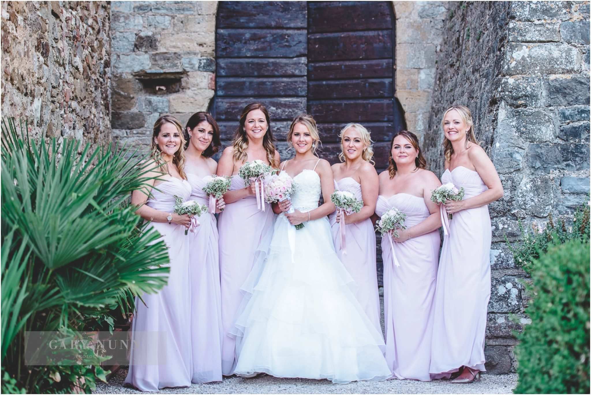 How Much Do Wedding Photographers Cost.How Much Does A Wedding Photographer Cost Wedding Photography