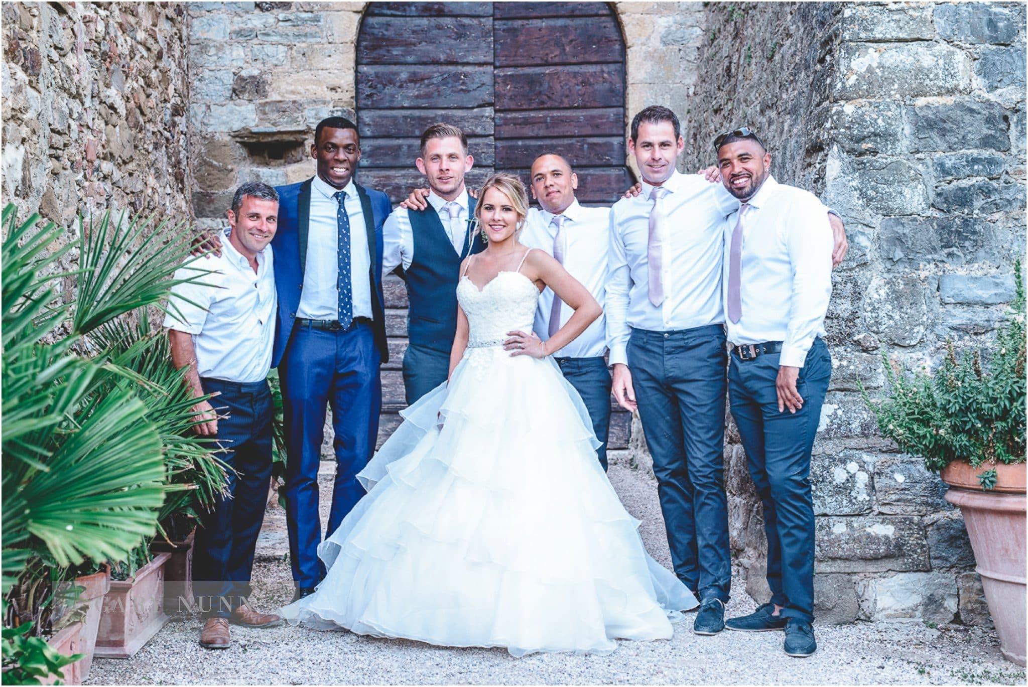 Destination Wedding Photographer, wedding photographer Milton Keynes