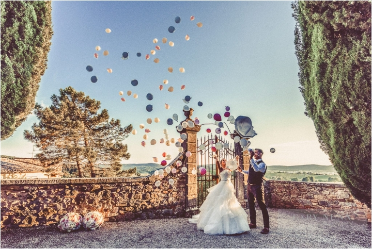 Castello di Modanella Weddings, Destination Wedding Photographer, wedding photographer Milton Keynes