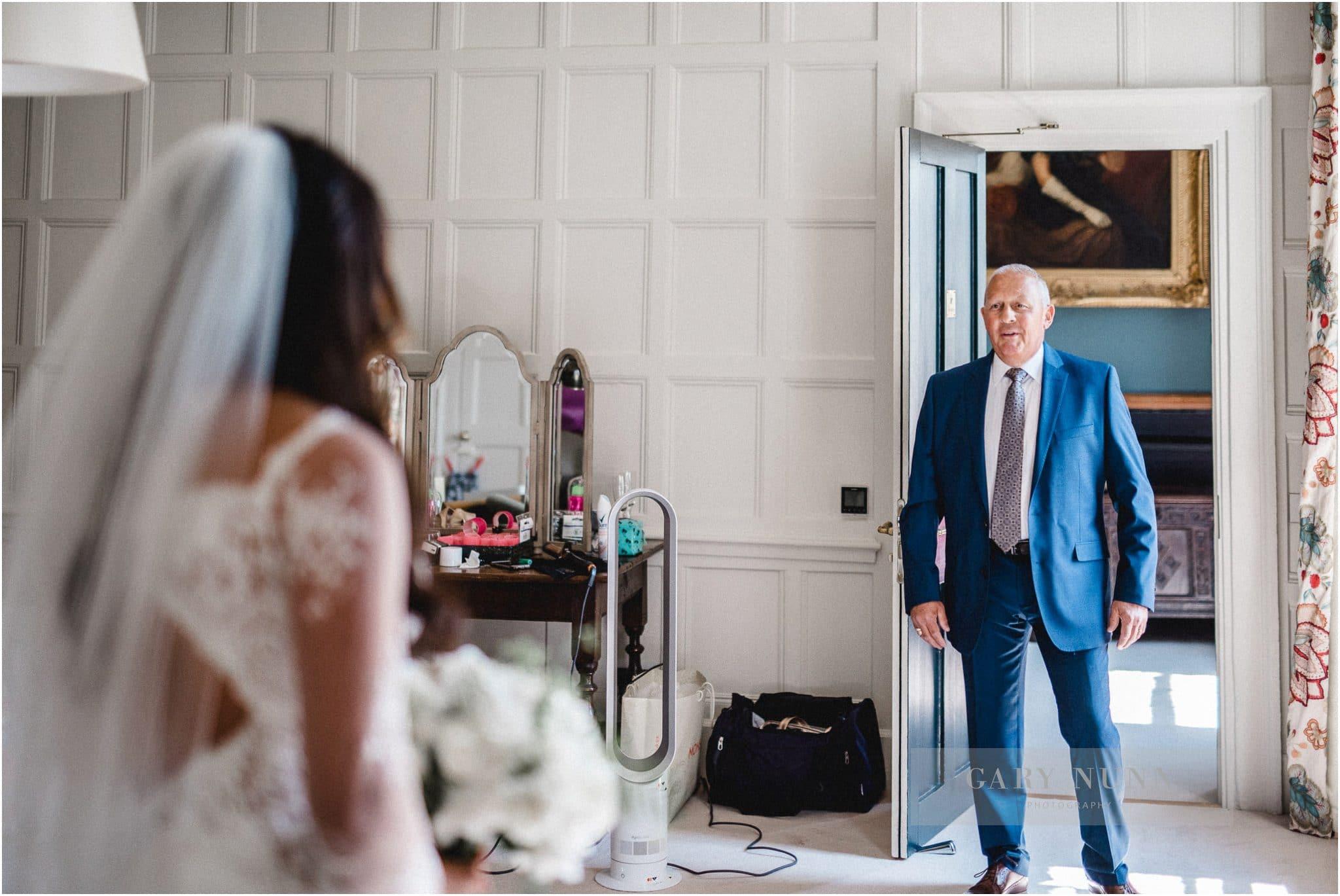 Elmore Court, first look, Destination Wedding Photographer, wedding photographer Milton Keynes, Elmore Court