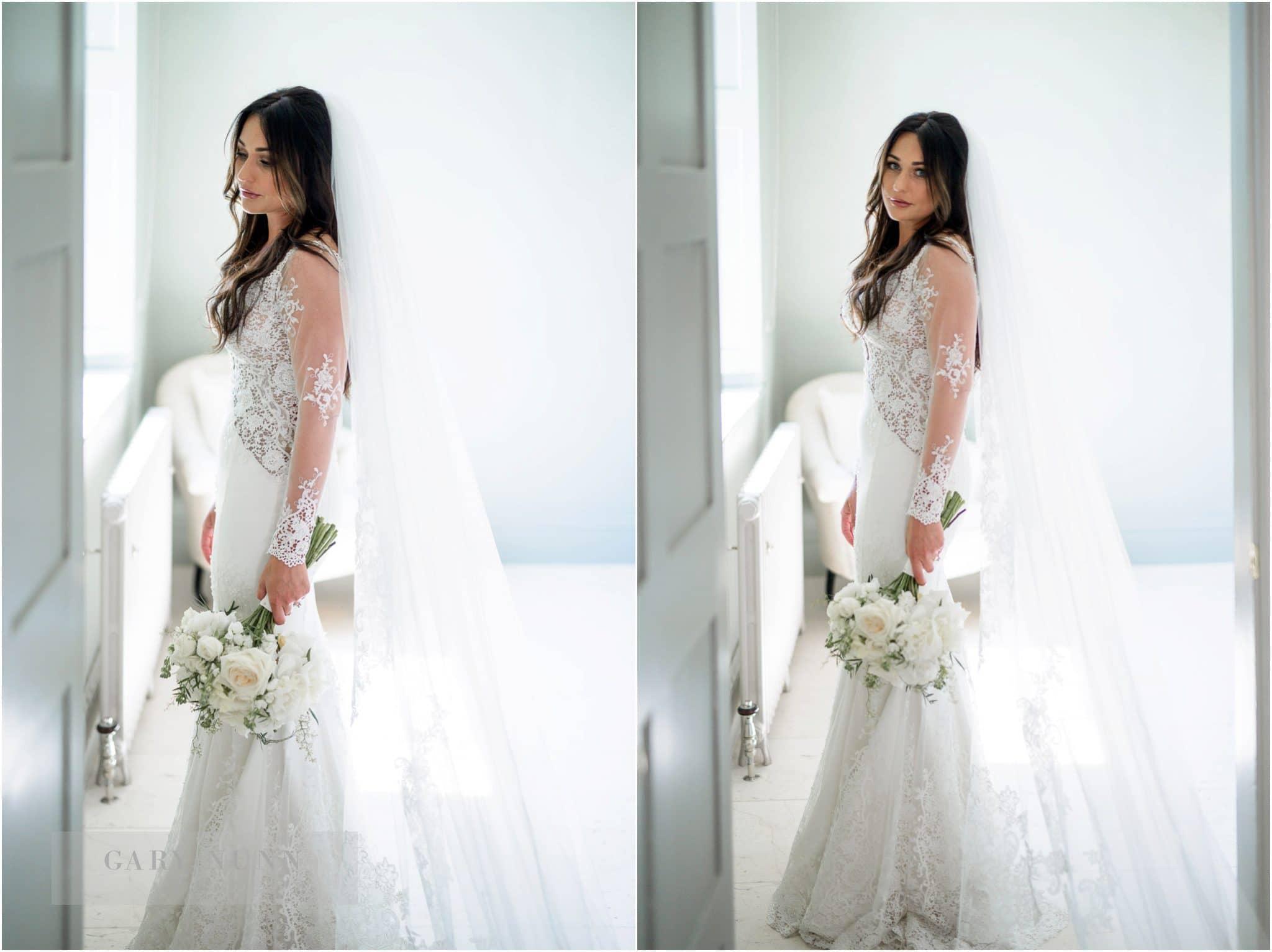 Destination Wedding Photographer, wedding photographer Milton Keynes, Elmore Court, Elmore Court Wedding Photography