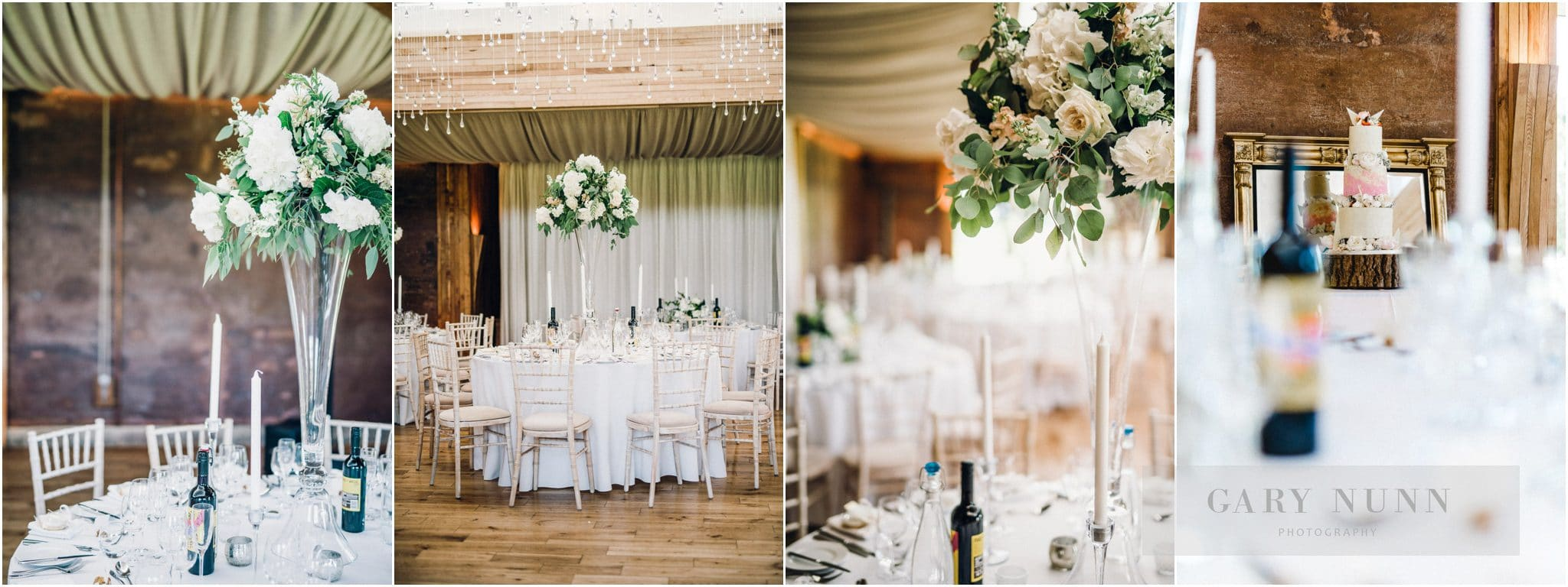 Elmore Court, rammed earth, elmore court weddings, Destination Wedding Photographer, wedding photographer Milton Keynes, Elmore Court