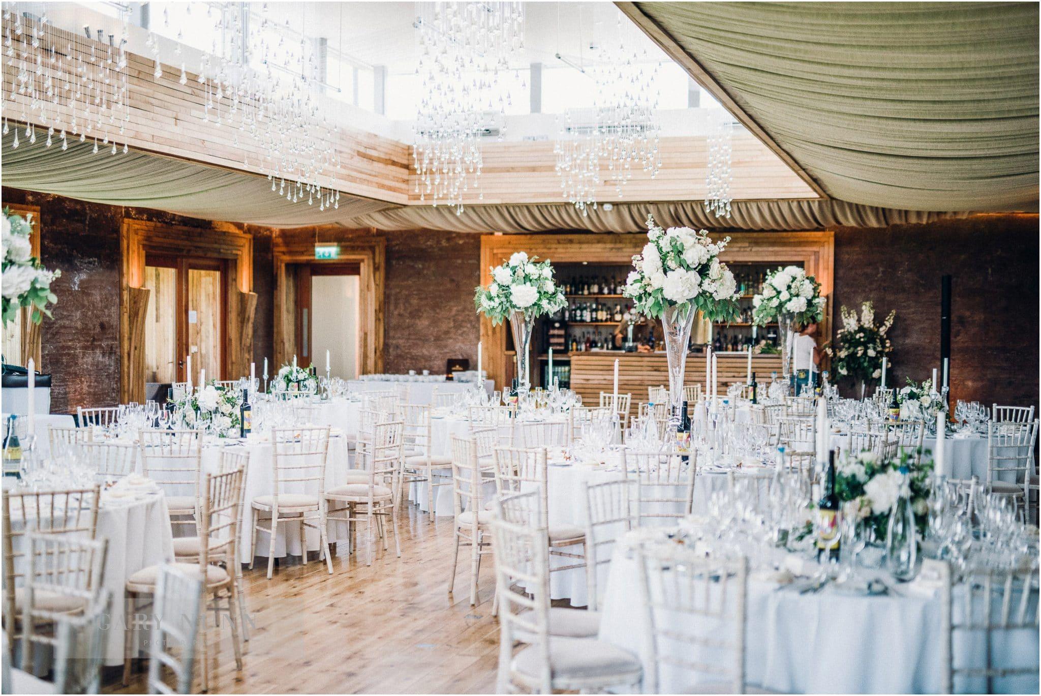 Elmore Court, wedding reception rammed earth, elmore court weddings, Destination Wedding Photographer, wedding photographer Milton Keynes, Elmore Court