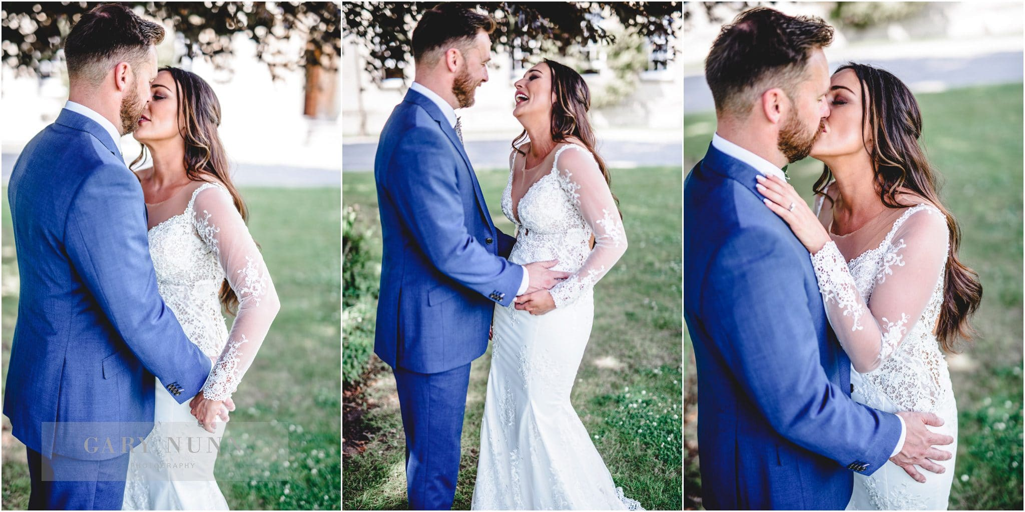 Elmore Court, elmore court weddings, Destination Wedding Photographer, wedding photographer Milton Keynes, Elmore Court