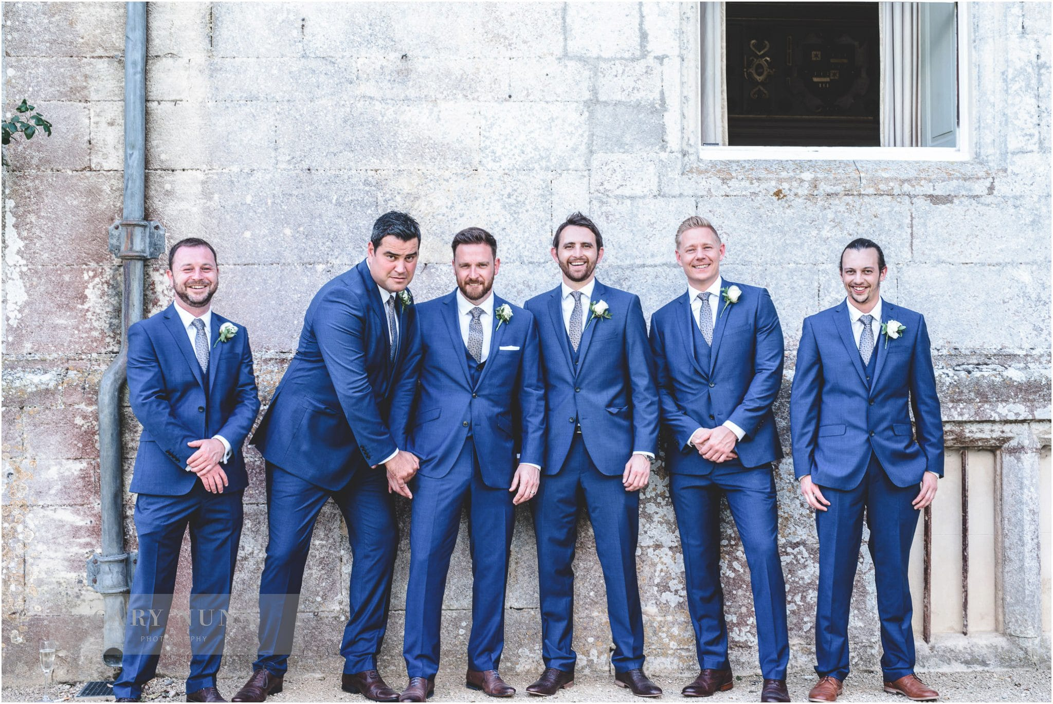 Destination Wedding Photographer, wedding photographer Milton Keynes, Elmore Court