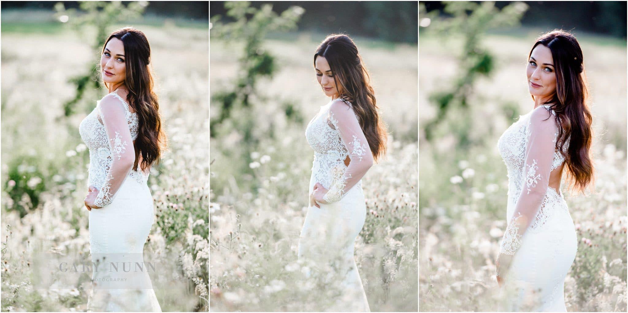 Elmore Court, brides pose, beautiful bride, elmore court weddings, Destination Wedding Photographer, wedding photographer Milton Keynes, Elmore Court