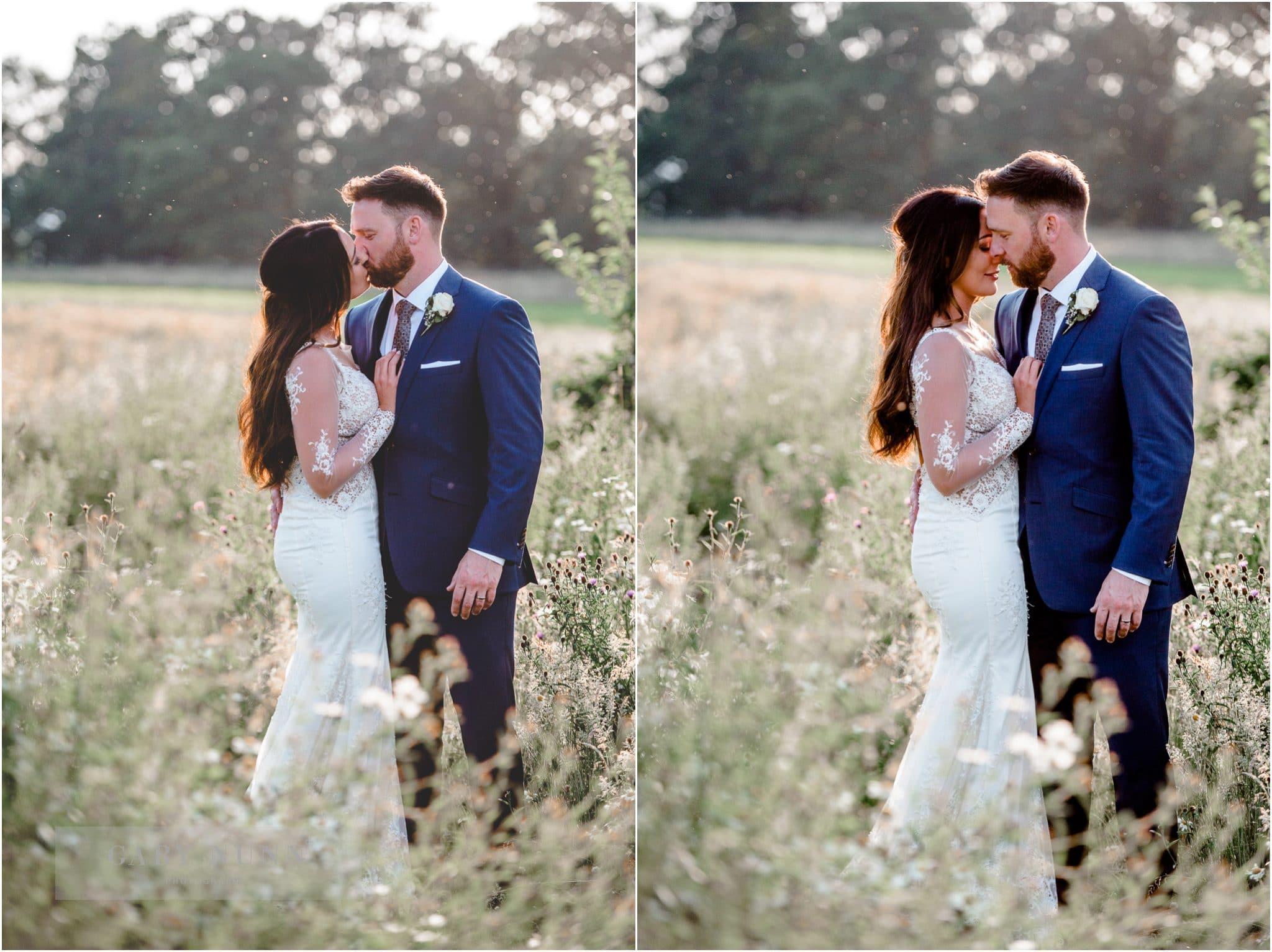 elmore court weddings, Destination Wedding Photographer, wedding photographer Milton Keynes, Elmore Court