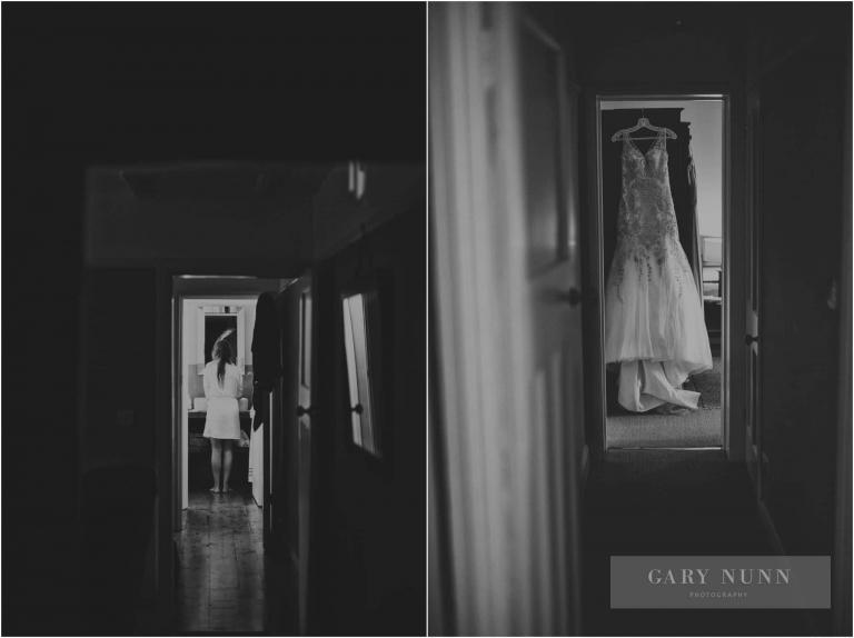 Wedding Photographer Bedfordshire, Wedding Photographer Leighton Buzzard