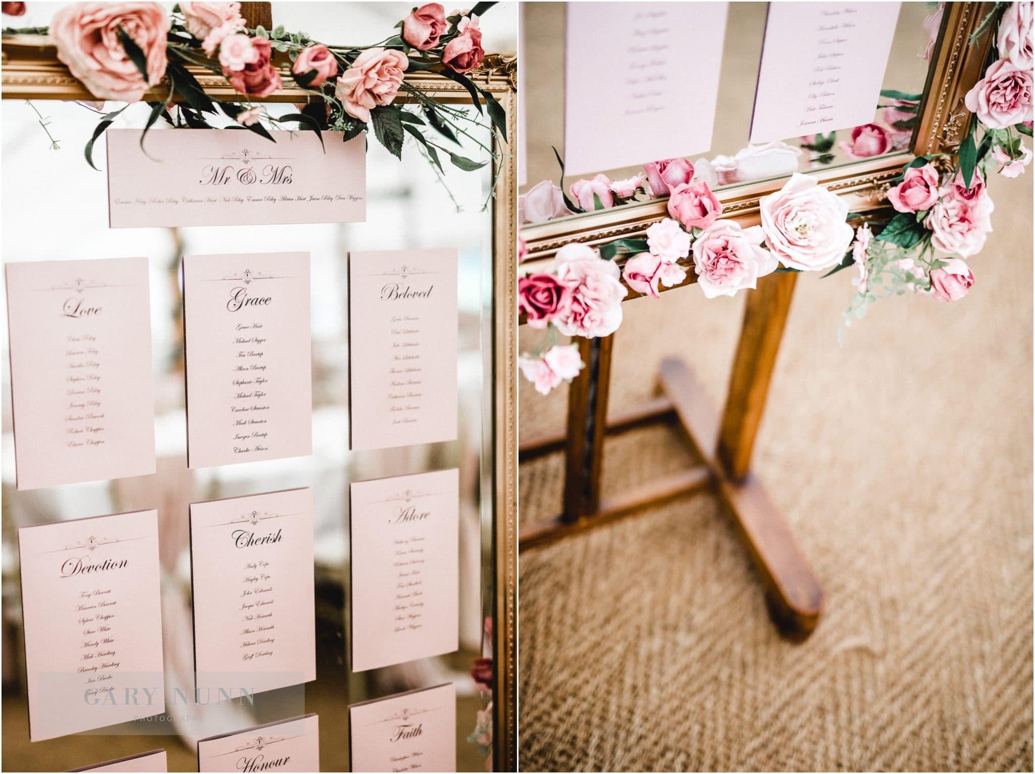 eggington house weddings, Wedding Photographer Bedfordshire, Wedding Photographer Leighton Buzzard